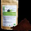 Nutrifuel-baie-açai-bio-pulpe-poudre-acai-ecocert